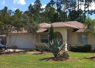 Pre Foreclosure in Palm Coast 32164 RENN LN - Property ID: 1706315317