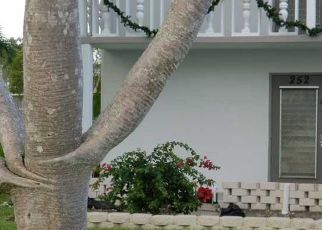 Pre Foreclosure in Deerfield Beach 33442 PRESCOTT M - Property ID: 1706377511