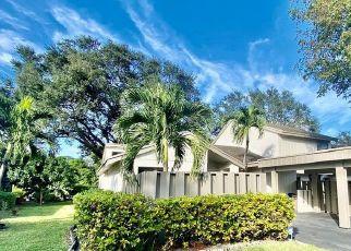 Pre Foreclosure in Deerfield Beach 33442 DEER CREEK WILDWOOD LN N - Property ID: 1706378834