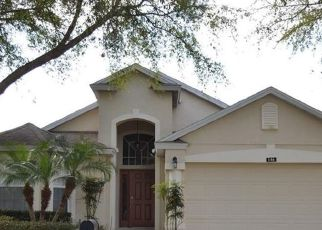 Pre Foreclosure in Davenport 33896 HENLEY CIR - Property ID: 1706387142