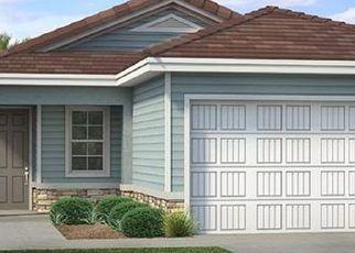 Pre Foreclosure in Bonita Springs 34135 SEASONS TIDE AVE - Property ID: 1706436191