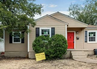 Pre Foreclosure in Dallas 75216 ARIZONA AVE - Property ID: 1706452855