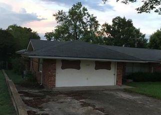 Pre Foreclosure in Dallas 75227 BLOSSOM LN - Property ID: 1706456346