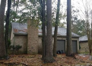 Pre Foreclosure in Spring 77373 PEPPER RIDGE LN - Property ID: 1706488764