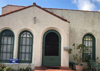 Pre Foreclosure in Long Beach 90803 NIETO AVE - Property ID: 1706614452