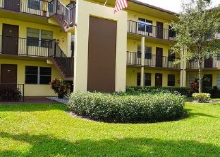 Pre Foreclosure in Hollywood 33027 SW 134TH WAY - Property ID: 1706793137