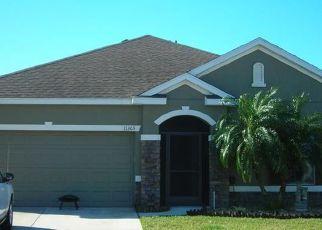 Pre Foreclosure in Parrish 34219 80TH ST E - Property ID: 1706822494