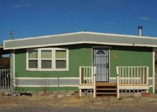 Pre Foreclosure in Springerville 85938 E CRYSTAL LN - Property ID: 1706879425