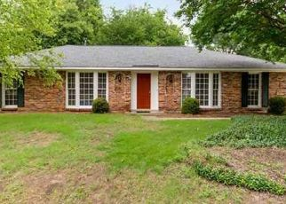 Pre Foreclosure in Montgomery 36111 BRENTWOOD DR - Property ID: 1706923222