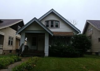 Pre Foreclosure in Milwaukee 53210 N 38TH ST - Property ID: 1706928934