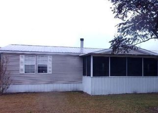Pre Foreclosure in Crystal River 34428 W SEVEN RIVERS FARM ST - Property ID: 1706977985
