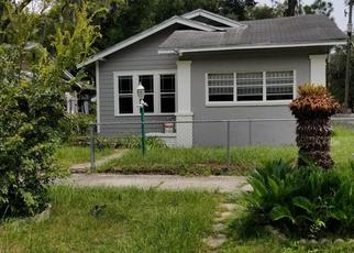 Pre Foreclosure in Jacksonville 32206 SPRINGFIELD BLVD - Property ID: 1706991554