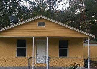 Pre Foreclosure in Tampa 33604 E SITKA ST - Property ID: 1707001625