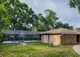 Pre Foreclosure in Lakeland 33813 HALLAMWOOD CT - Property ID: 1707021324