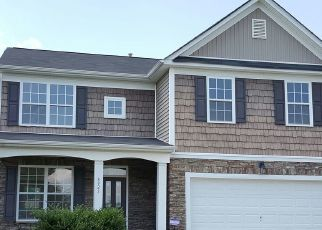 Pre Foreclosure in Charlotte 28213 MERRIE ROSE AVE - Property ID: 1707246902