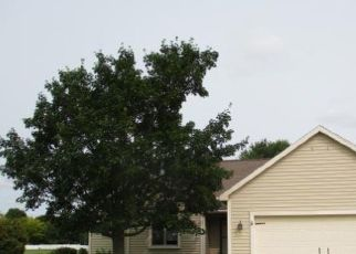 Pre Foreclosure in Coldwater 49036 OAKDALE LN - Property ID: 1707364711