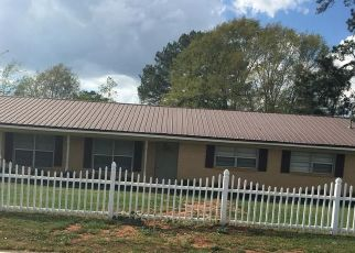 Pre Foreclosure in Enterprise 36330 ACCESS DR - Property ID: 1707377855