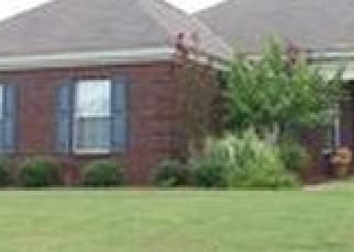 Pre Foreclosure in Montgomery 36117 GREYTHORNE WAY - Property ID: 1707406311
