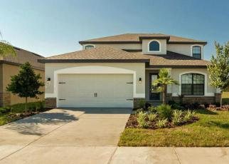 Pre Foreclosure in Riverview 33579 THICKET WOOD DR - Property ID: 1707421647