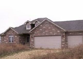 Pre Foreclosure in Winnebago 61088 SENNA PL - Property ID: 1707534196