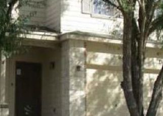 Pre Foreclosure in San Antonio 78253 PRATO BREZZA - Property ID: 1707630110