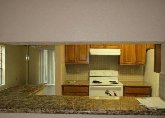 Pre Foreclosure in Houston 77034 GULF FWY - Property ID: 1707635369
