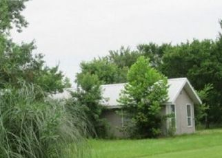 Pre Foreclosure in Dayton 77535 COUNTY ROAD 6027 - Property ID: 1707682228