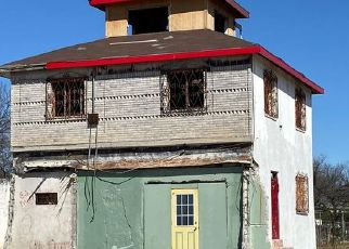 Pre Foreclosure in Eagle Pass 78852 LANDIN CIR - Property ID: 1707685749