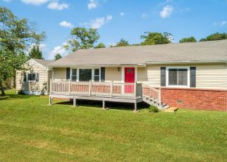 Pre Foreclosure in Soddy Daisy 37379 CARDEN ST - Property ID: 1707701953