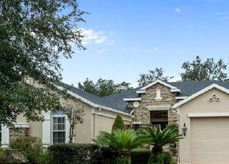 Pre Foreclosure in Oviedo 32766 HEIRLOOM ROSE PL - Property ID: 1707758441