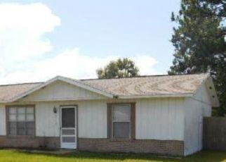 Pre Foreclosure in Ocala 34472 SE 88TH PL - Property ID: 1707773780