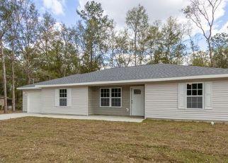 Pre Foreclosure in Ocala 34472 HEMLOCK CRSE - Property ID: 1707778592