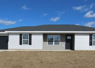 Pre Foreclosure in Ocala 34472 DOGWOOD DR - Property ID: 1707783405