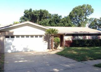 Pre Foreclosure in Orlando 32806 LASSEK DR - Property ID: 1707799164