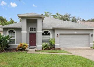 Pre Foreclosure in Apopka 32712 ELDRED CT - Property ID: 1707803554