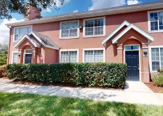 Pre Foreclosure in Orlando 32829 LEE VISTA BLVD - Property ID: 1707805300