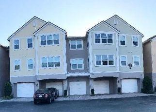 Pre Foreclosure in Orlando 32835 SOHO ST - Property ID: 1707806623