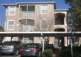Pre Foreclosure in Orlando 32835 YACHT BASIN AVE - Property ID: 1707811436