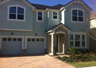 Pre Foreclosure in Orlando 32811 GOLDEN CANNA WAY - Property ID: 1707821515