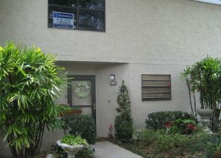 Pre Foreclosure in Winter Park 32789 KILLARNEY BAY CT - Property ID: 1707825899