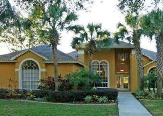 Pre Foreclosure in Orlando 32835 FAIRWAY COVE DR - Property ID: 1707826324