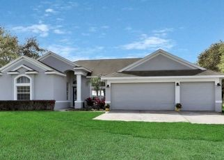 Pre Foreclosure in Groveland 34736 BRIDGES RD - Property ID: 1707832458