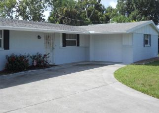 Pre Foreclosure in Sarasota 34239 MEYER PL - Property ID: 1707856100
