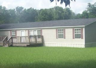 Pre Foreclosure in Florahome 32140 INDIAN LAKES FOREST RD - Property ID: 1707890717
