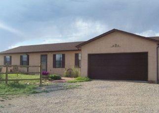 Pre Foreclosure in Pueblo 81005 GALBRETH RD - Property ID: 1707915227