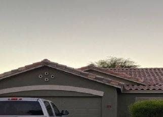 Pre Foreclosure in Phoenix 85043 S 71ST LN - Property ID: 1707942394