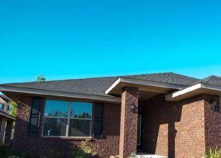 Pre Foreclosure in Pensacola 32526 WASATCH RANGE LOOP - Property ID: 1707945461