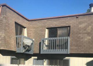 Pre Foreclosure in Pensacola 32526 W MICHIGAN AVE - Property ID: 1707946784