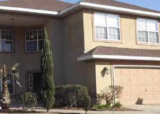 Pre Foreclosure in Pensacola 32526 WASATCH RANGE LOOP - Property ID: 1707948523