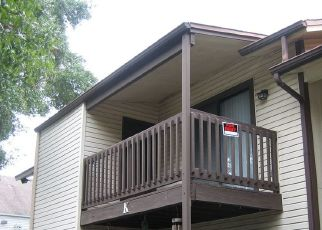 Pre Foreclosure in Pensacola 32503 SCENIC HWY - Property ID: 1707951591